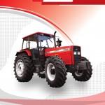 ITM 1000 4WD