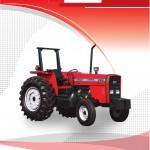 ITM 299 2WD