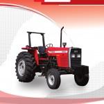 ITM 800 2WD